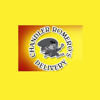 Chandler Romero Delivery, Inc.
