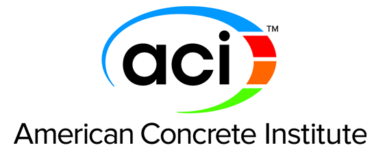 JDi Concrete LLC image 11