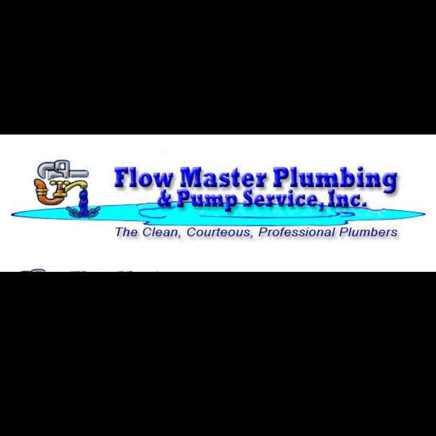 Flow Master Plumbing & Pump Service, Inc.