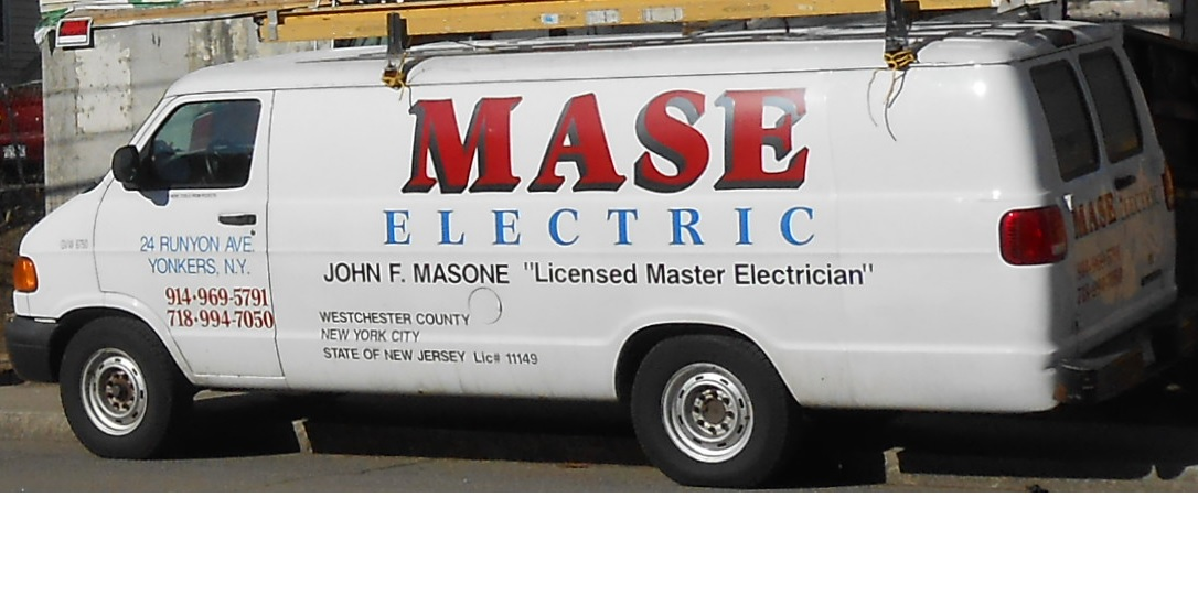 Mase Electric Inc image 7