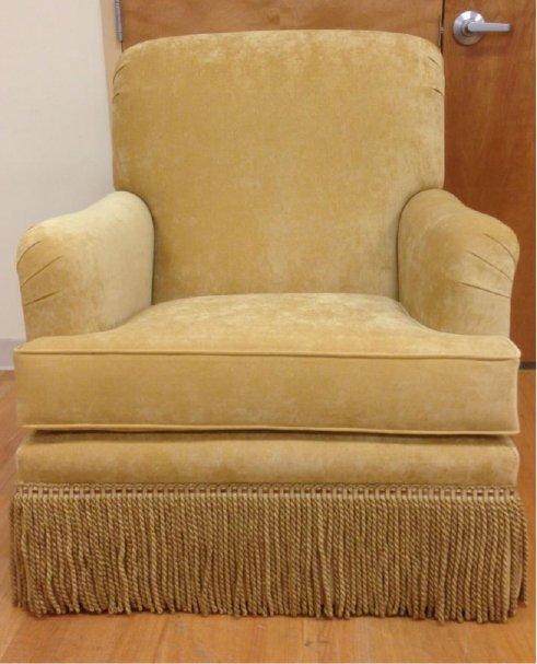 Durobilt Upholstery image 9