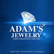 Adam's Jewelry