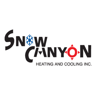 Snow Canyon Heating & Cooling, Inc.