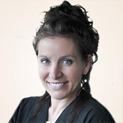 Dawn Scarzella - Springs Urology image 0