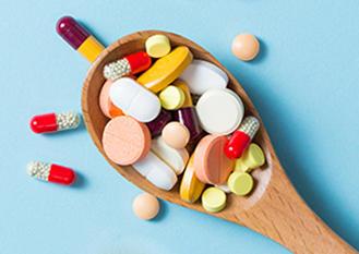 Balboa Pharmacy (Good Neighbor Pharmacy) image 3