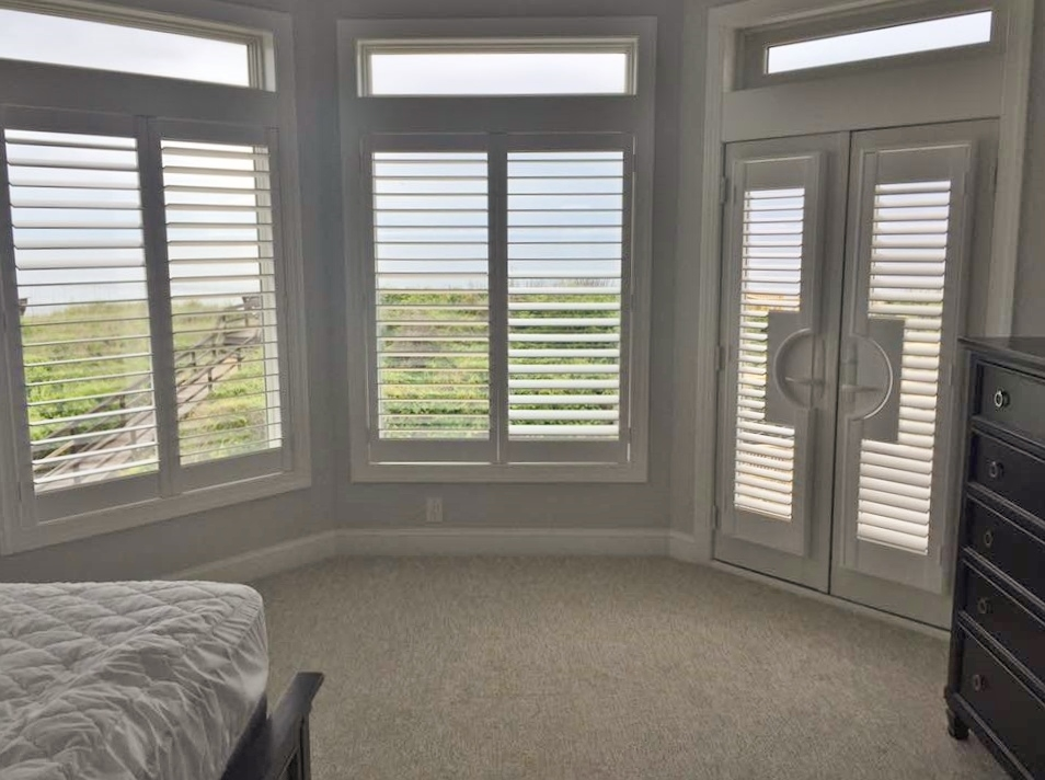Daniels' Homeport Coastal Furnishings image 1