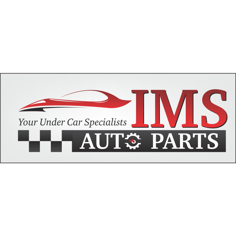 IMS Auto Parts, LLC