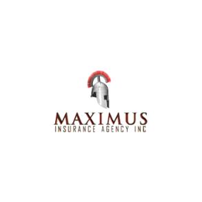 MAXIMUS INSURANCE AGENCY INC image 0