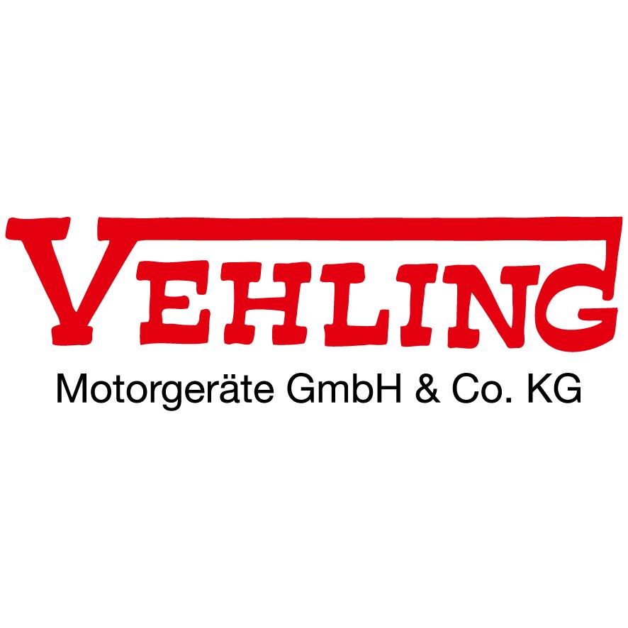 Logo von Vehling Motorgeräte