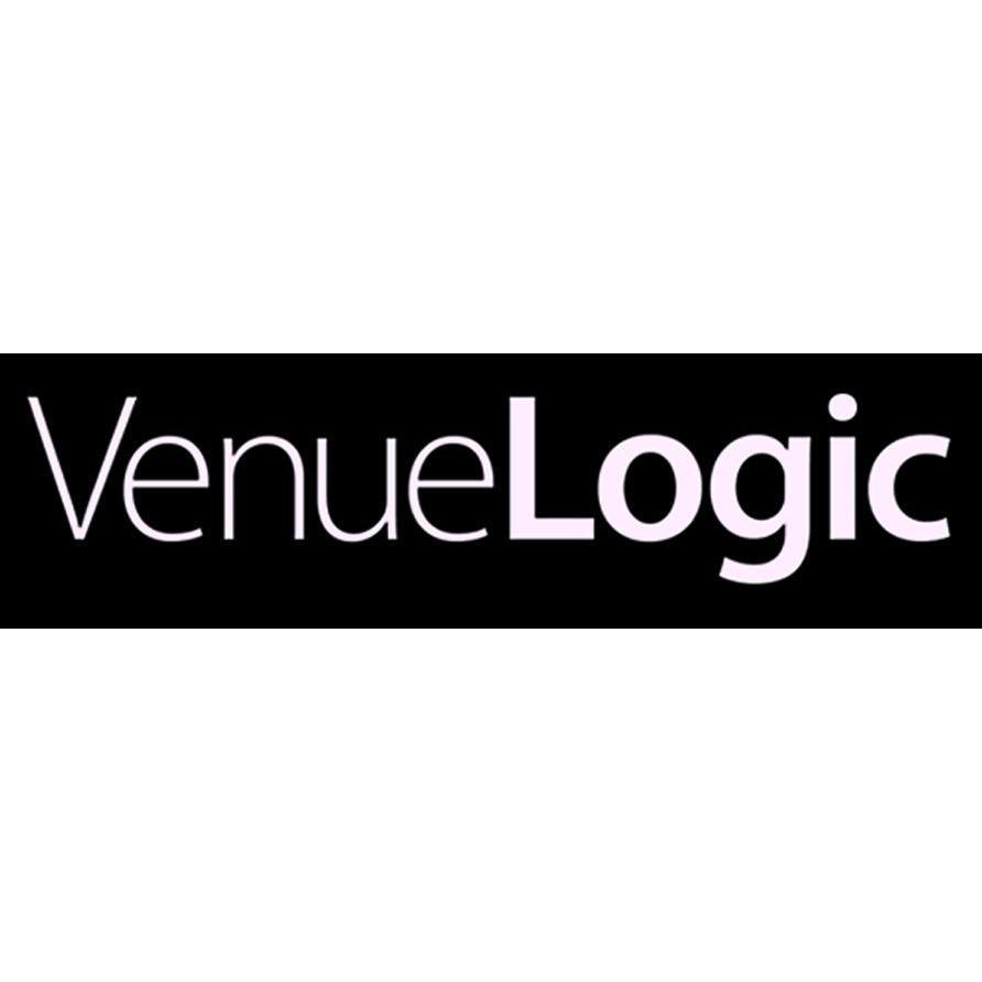 VenueLogic
