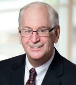 Wilmington Personal Injury Lawyer Francis (Pete) J. Jones, Jr.