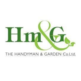 The Handyman & Garden Co.Ltd - Salisbury, Wiltshire SP5 1PP - 01722 346949   ShowMeLocal.com