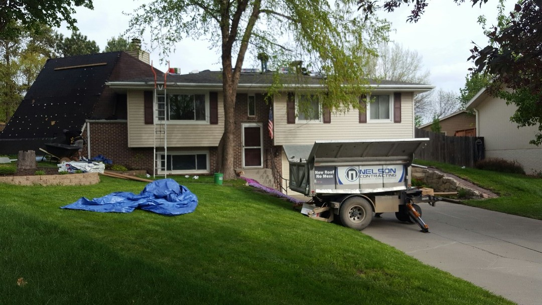 Nelson Contracting, LLC image 12