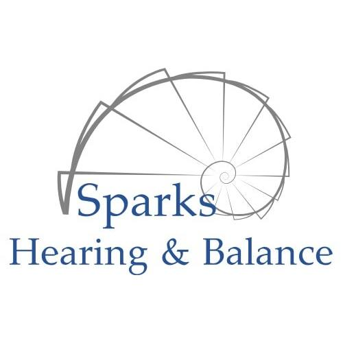 Sparks Hearing and Balance