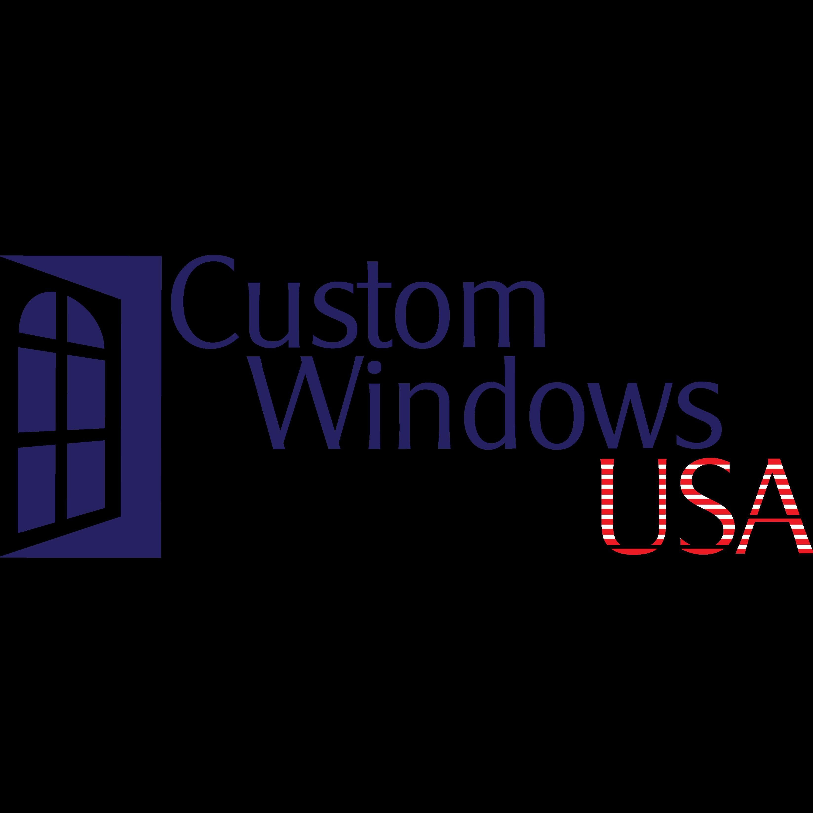 Custom Windows USA