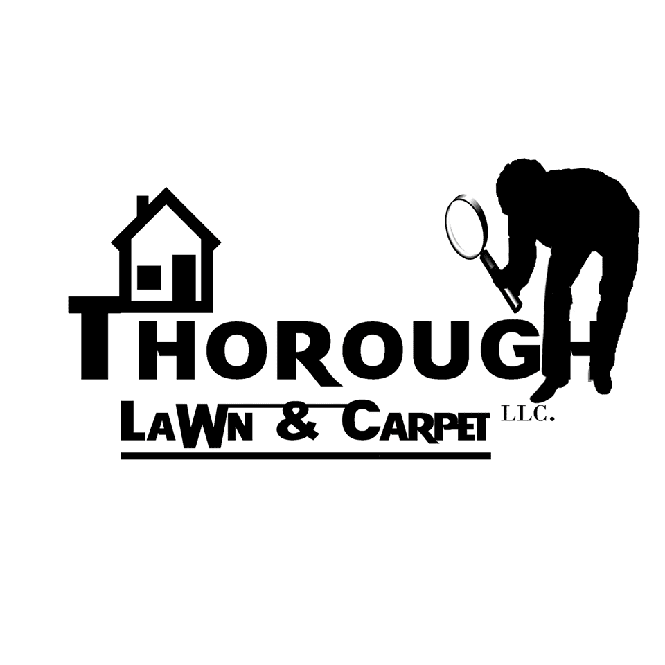 Thorough Lawn and Carpet LLC