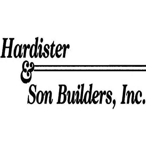 Hardister & Son Builders Inc image 19