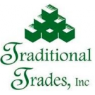 Traditional Trades Inc.