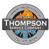 Thompson Service Company, LLC
