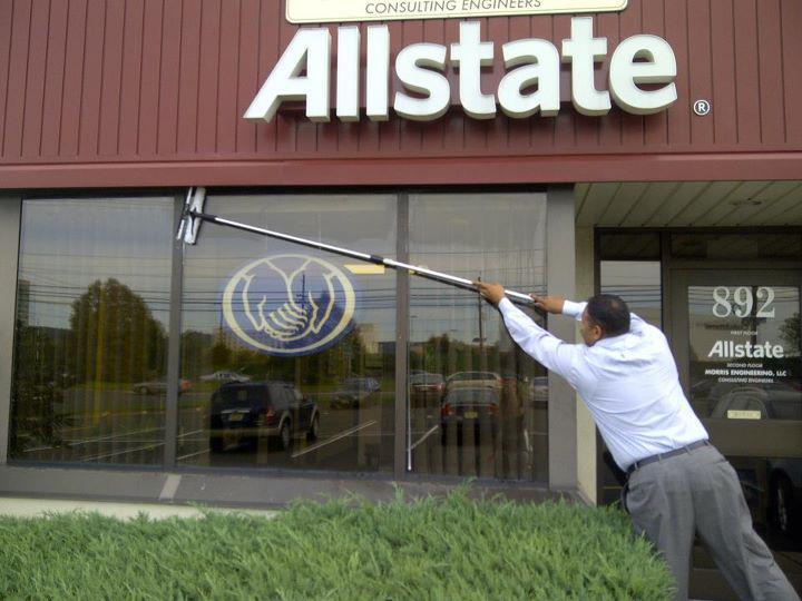 Hector Rodriguez: Allstate Insurance image 1