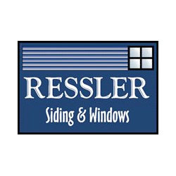 Ressler Siding & Windows