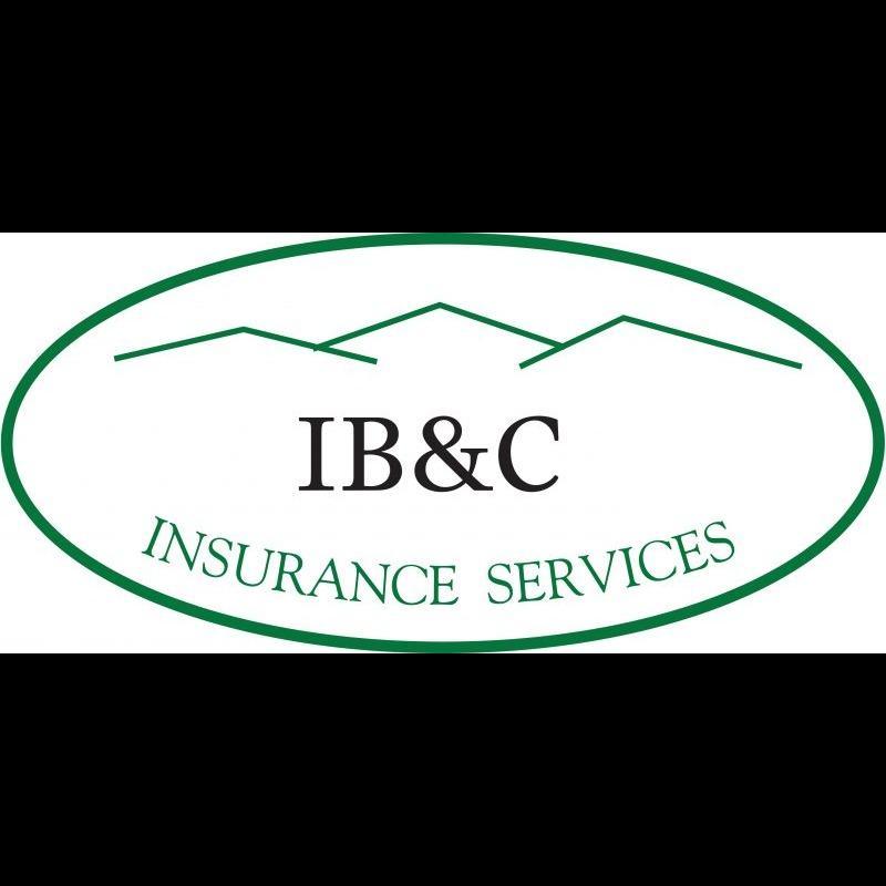 IB&C Insurance Services