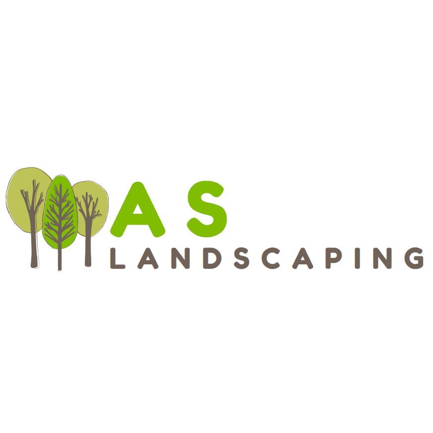 AS Landscaping