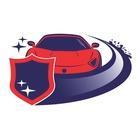 Autoguard Detailing LLC.