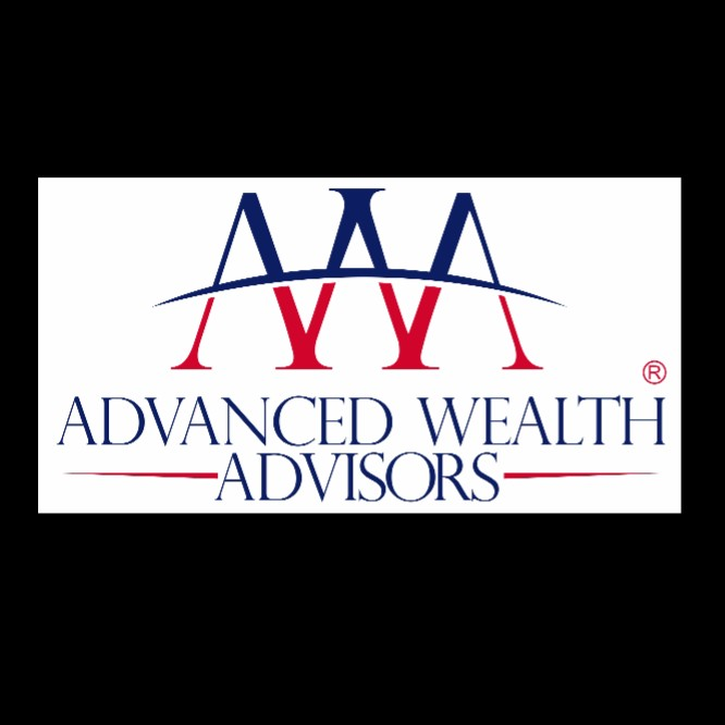 Advanced Wealth Advisors image 0