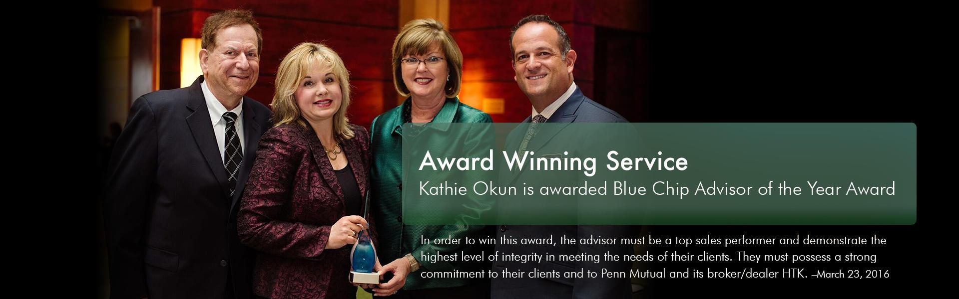 Okun Financial Group, Inc. image 3