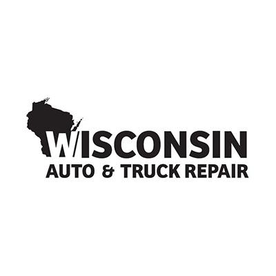 Wisconsin Auto & Truck Repair LLC