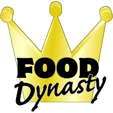 FOOD DYNASTY OF BAY RIDGE