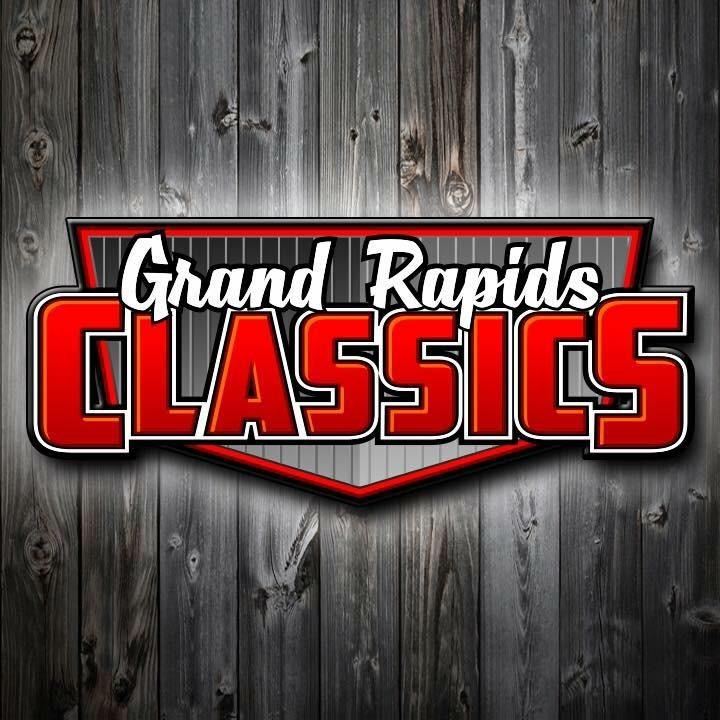 Grand Rapids Classics - Grand Rapids, MI 49548 - (616)401-5555 | ShowMeLocal.com