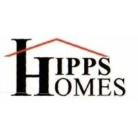 Hipps Homes | Modular, Manufactured, and Mobile Homes