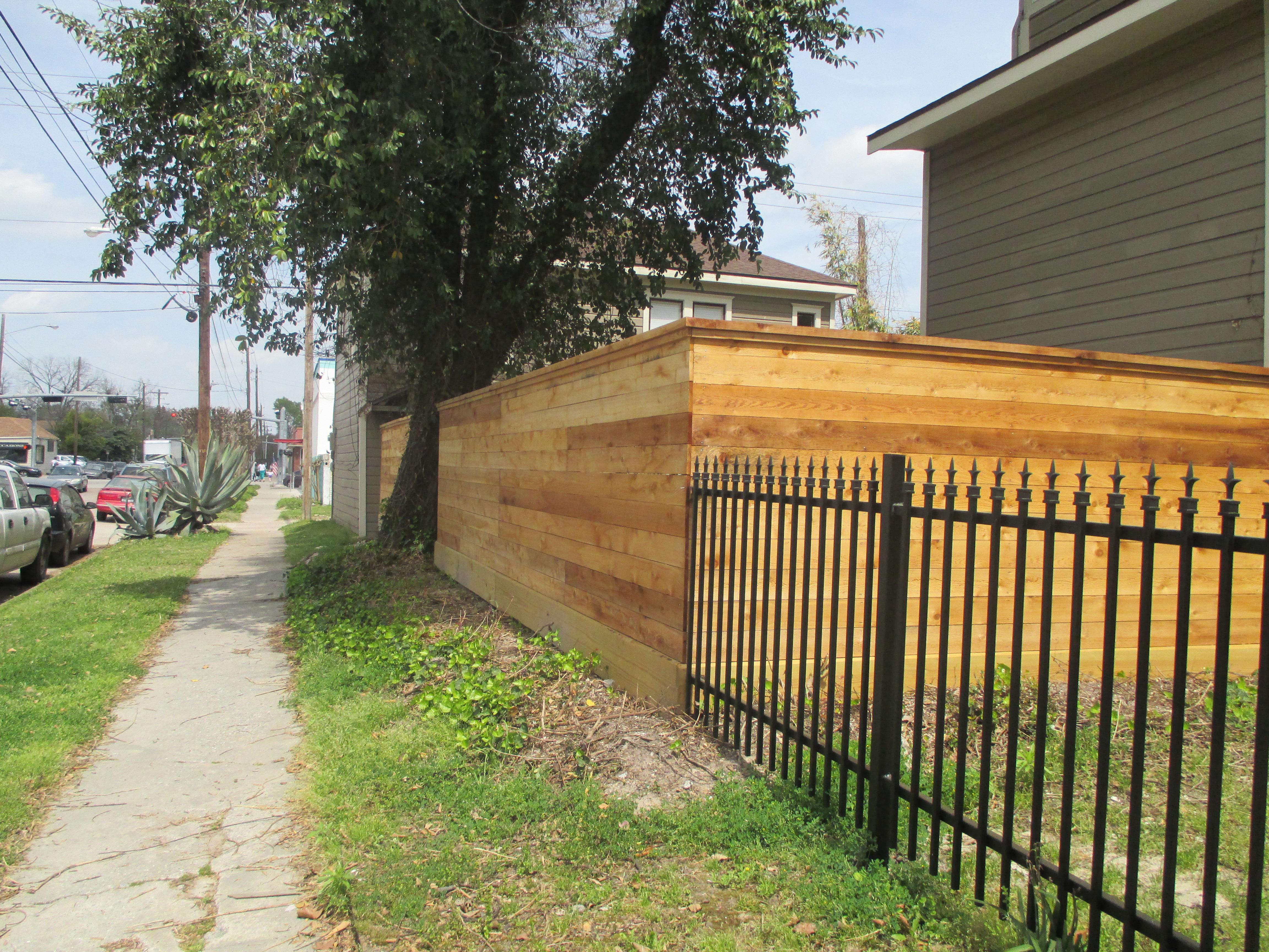 Rio Grande Fence Co image 18