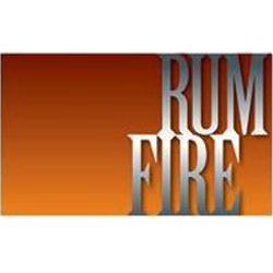 RumFire Kauai