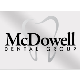 McDowell Dental Group