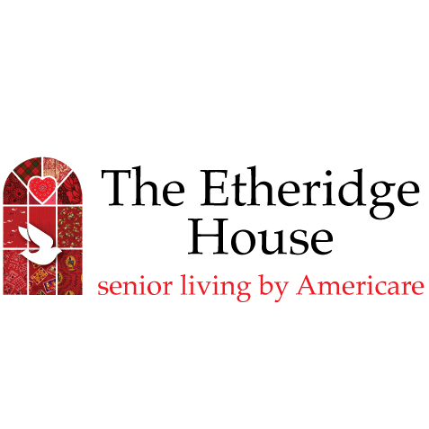 The Etheridge House Senior Living - Assisted Living & Memory Care by Americare image 0