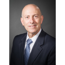 Richard M. Bochner, MD