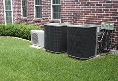A & M Air Conditioning and Heating image 3