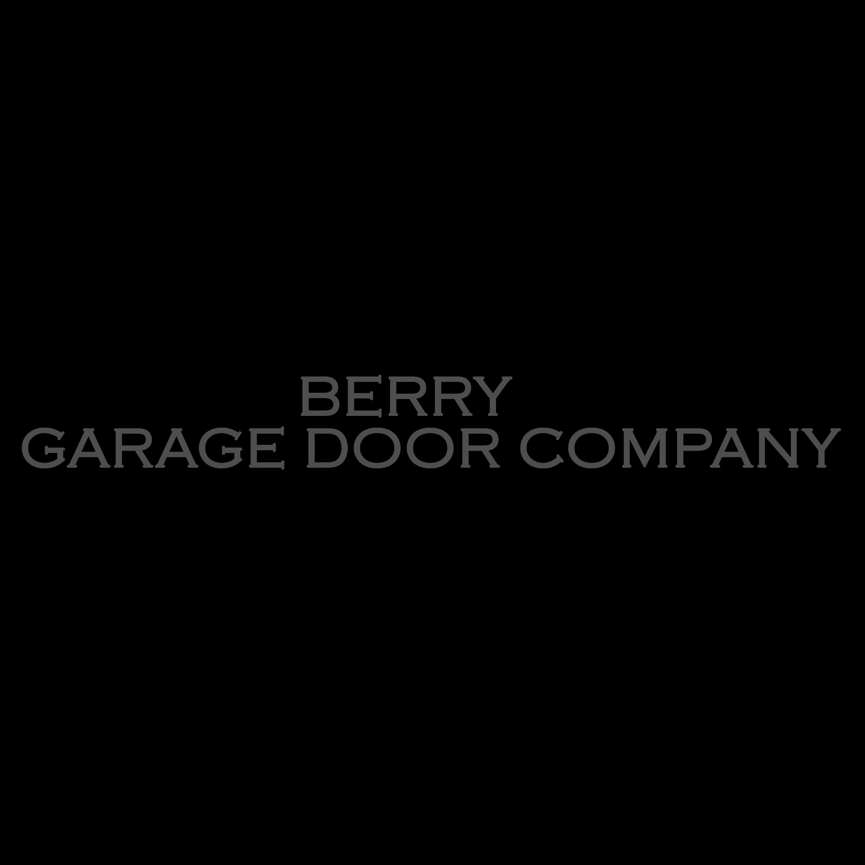 Berry Door Co image 2