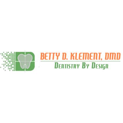 Betty D Klement Dmd Orange Park Fl Company Page