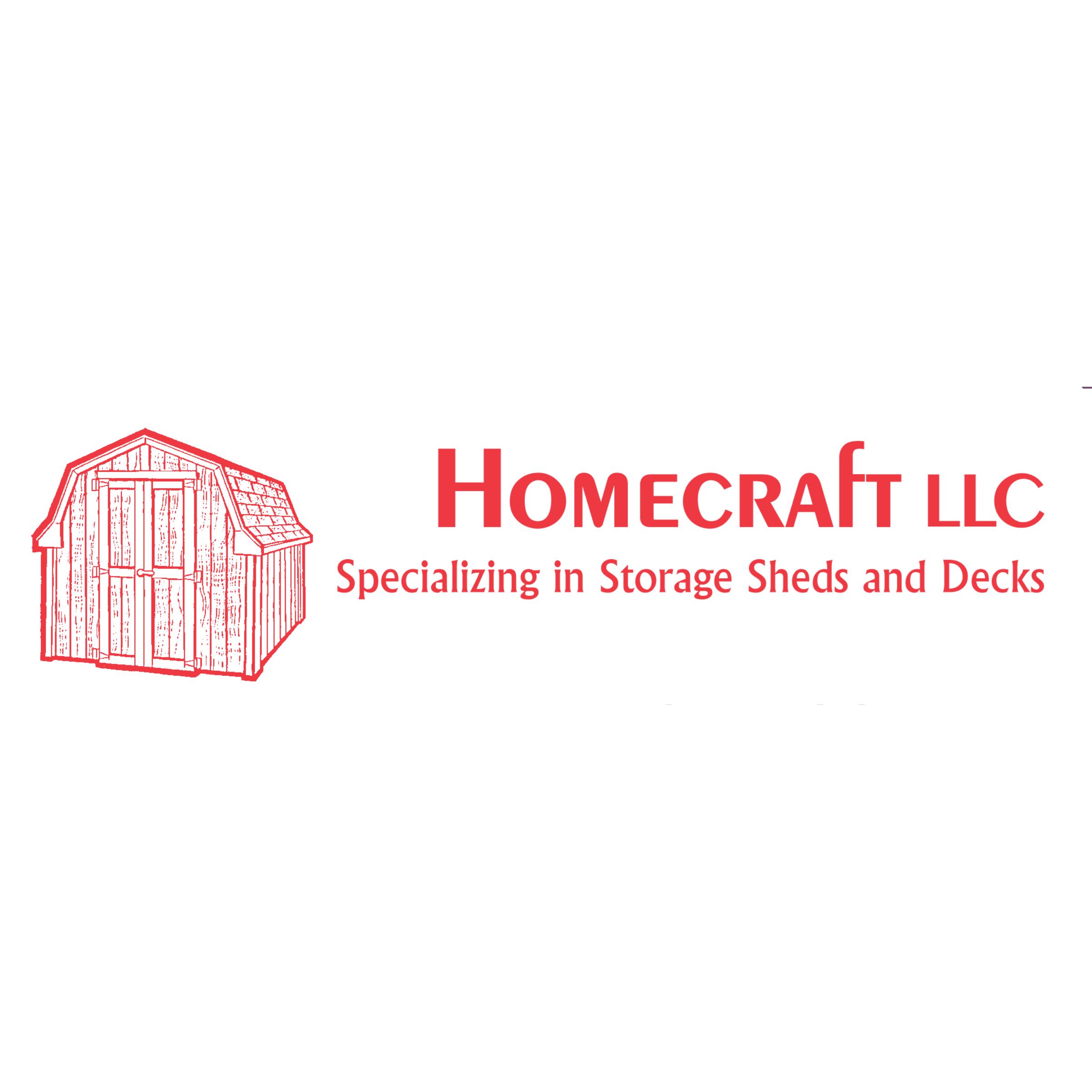 Homecraft LLC