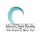 Island Oasis Realty