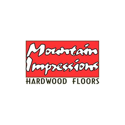 Mountain Impressions Hardwood Floors image 10