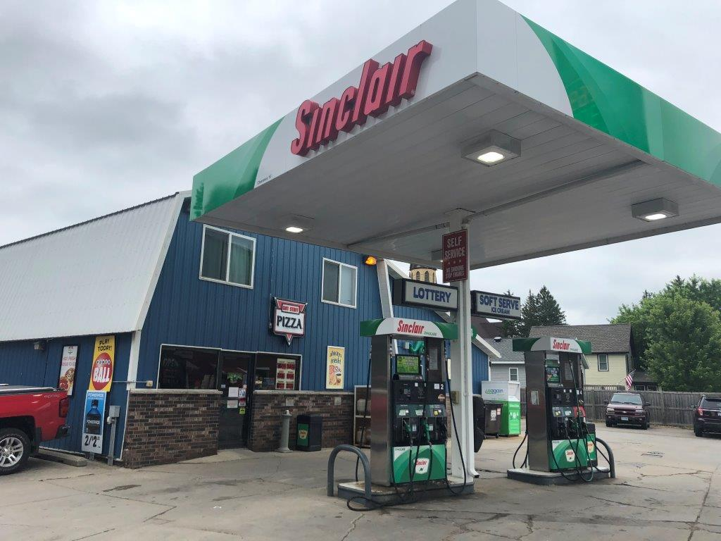 Freeport Gas & Grocery image 6