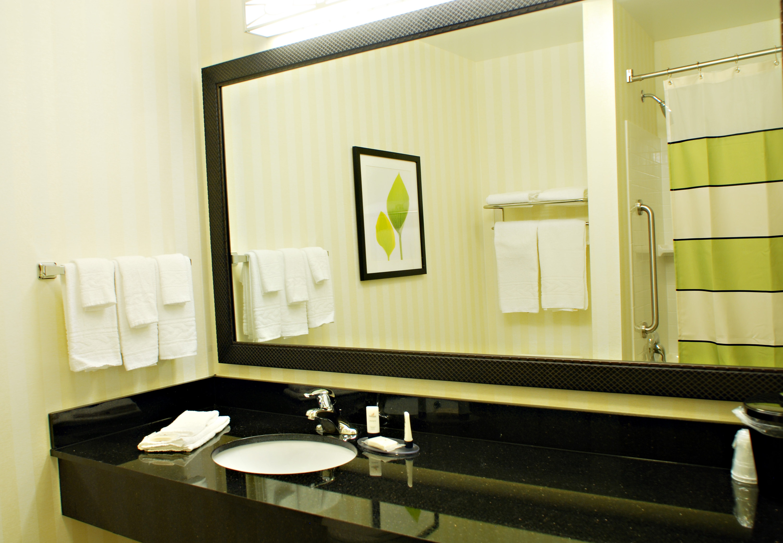 Fairfield Inn & Suites by Marriott Millville Vineland image 5