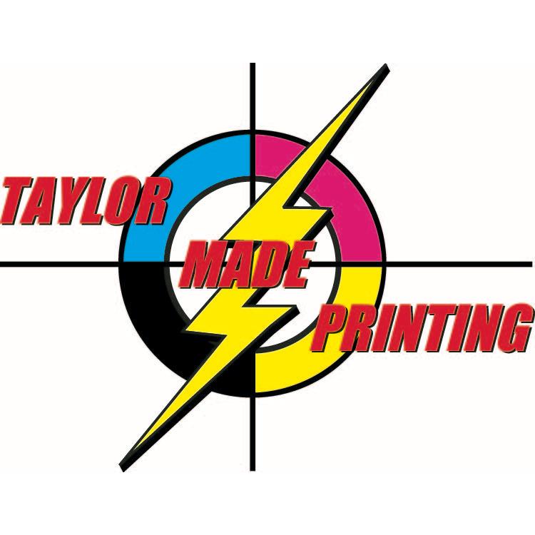 Taylor-Made Printing, Inc. - Puyallup, WA - Copying & Printing Services