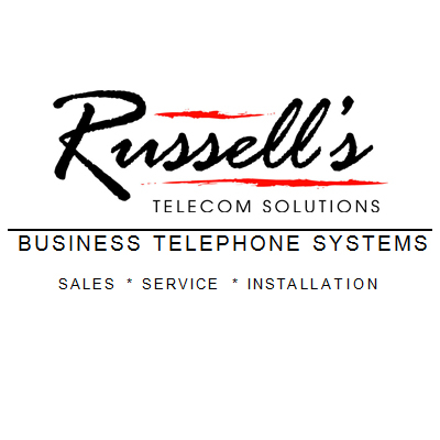 Russell's Telecom Solutions image 0