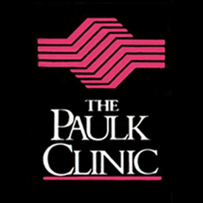 The Paulk Clinic image 0
